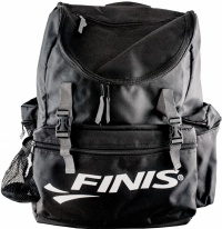 Finis Torque Backpack