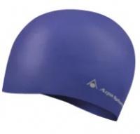Czepek pływacki Aqua Sphere Classic