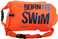 BornToSwim Float bag