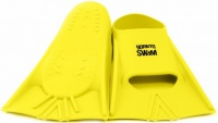 BornToSwim Yellow