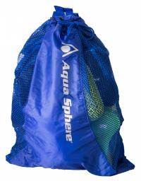 Plecak Aqua Sphere Deck Bag