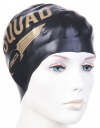 Funkita Girl Squad Swimming Cap