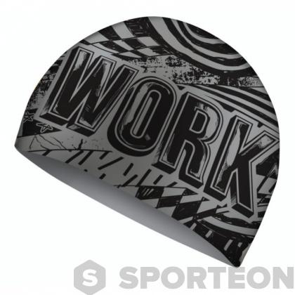 Tyr Do Work Swim Cap