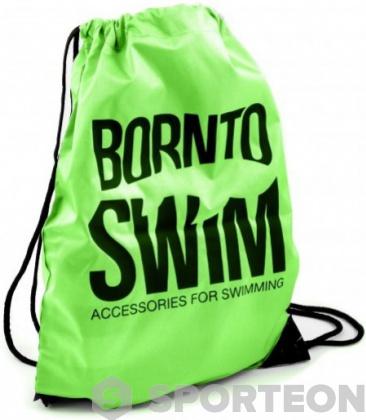 BornToSwim Swimbag
