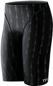Tyr Fusion 2 Jammer Black