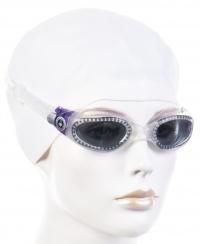 Okulary pływackie Aqua Sphere Kaiman Lady