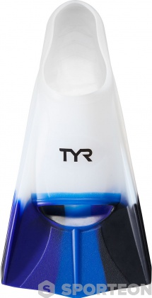 Tyr Stryker Silicone Fins