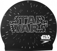 Speedo Slogan Print Cap Star Wars Logo Junior