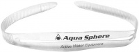 Aqua Sphere Replacement Strap 12mm