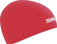 Swans SA-10 Cap