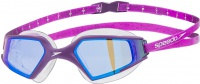 Okularki pływackie Speedo Aquapulse Max 2 Mirror