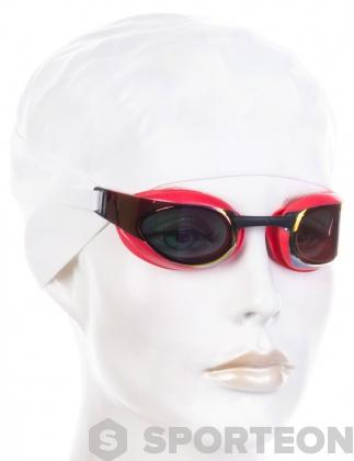 Okulary pływackie Speedo Fastskin3 Elite mirror