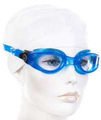 Okulary pływackie Aqua Sphere Kaiman