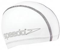 Czepek pływacki Speedo Pace cap junior