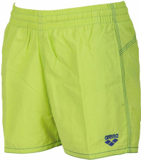 Arena Bywayx Youth Light Green