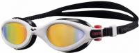 Okulary pływackie Arena Imax Pro Mirror
