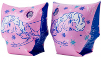 Speedo Frozen Disney Printed Armbands