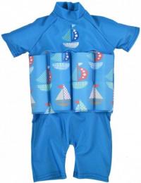 Splash About UV Floatsuit Set Sail