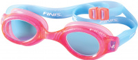 Finis H2 Goggles