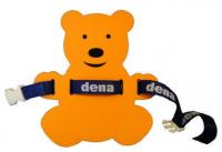 Matuska Dena Bear Swimming Belt