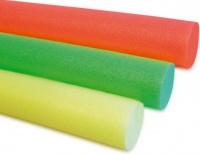 Matuska Dena Water Noodle Neon