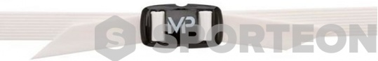 Michael Phelps XCEED Replacement Strap