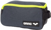 Arena Team Pocket Bag
