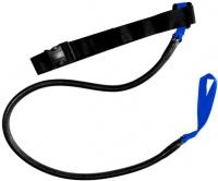 StrechCordz Safety Short Belt
