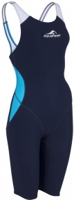 Aquafeel N2K Closedback I-NOV Racing Navy