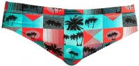 Funky Trunks Sunset Strip Classic Brief
