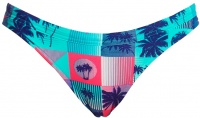 Funkita Club Tropicana Hipster Brief