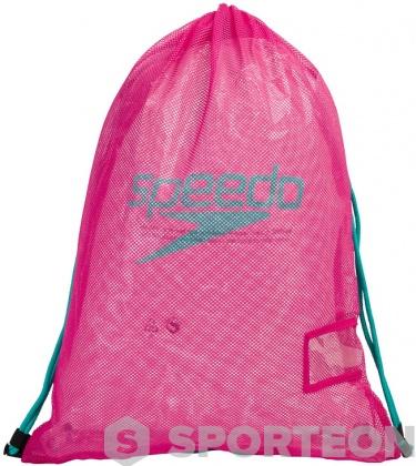 Torba treningowa Speedo Mesh Bag