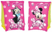 Disney Minnie Armbands