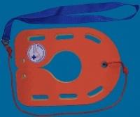 Matuska Dena Rescue Board