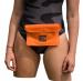 Swim Secure Waterproof Bum Bag