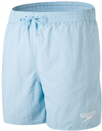 Speedo Essentials 16 Watershort Sky Blue