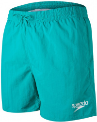 Speedo Essentials 16 Watershort Jade
