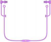 Swans SA-57 Silicone Ear Plug
