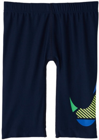 Nike Mash Up Jammer Boys Midnight Navy