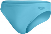 Speedo Essentials Endurance10 5cm Brief Hypersonic Blue