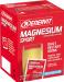 Enervit Magnesium 10x 15g