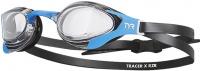 Tyr Tracer-X RZR Racing