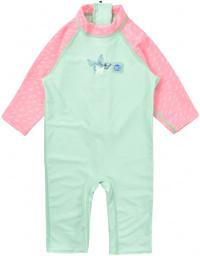 Splash About Toddler 3/4 Length UV Suit Dragonfly