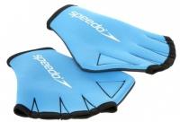 Rękawice pływackie Speedo Aqua Gloves