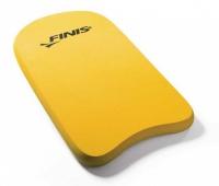 Deska pływacka Finis Foam Kickboard