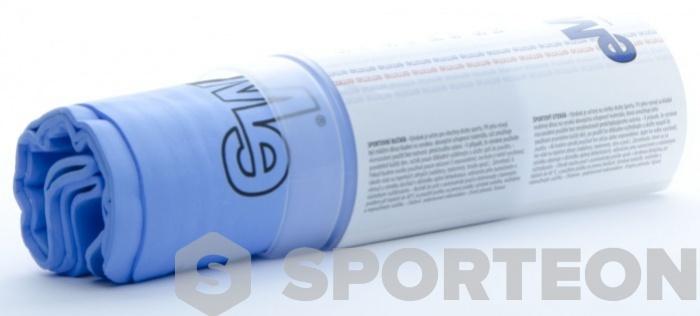 Ręcznik sportowy Emme 66x43 cm