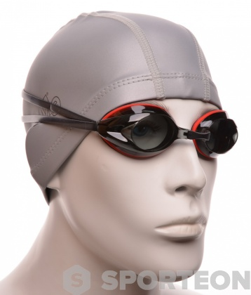 Okulary pływackie Emme Atlanta