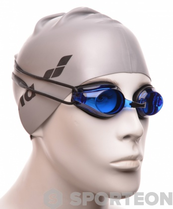 Okulary pływackie Arena Tracks