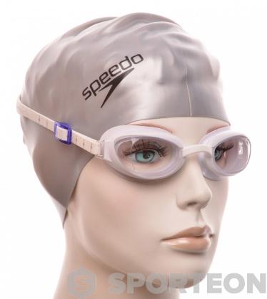 Damskie okulary pływackie Speedo Aquapure Female