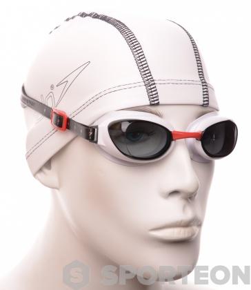 Okulary pływackie Speedo Aquapure